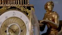 Tik Tak Polka, schnell, Op. 365 嘀嗒快速波尔卡  - 17年 Gustavo Dudamel