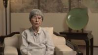 专访「吕志和奖」正能量奖获奖者–樊锦诗女士