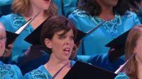 小伯利恒歌 O Little Town Of Bethlehem (The Mormon Tabernacle Choir)