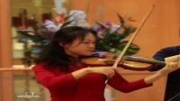 红星闪闪放光彩 - 德国科隆西德广播交响乐团(WDR)