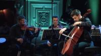 [大提琴]维瓦尔第 小提琴协奏曲 四季 冬 winter丨Luka Sulic
