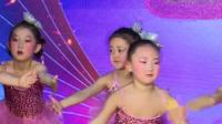 1578 舞蹈 《生日最快乐》