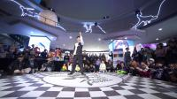 TB1 vol.15-FreeStyleJudgeShow 鸭子