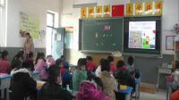 新整理《7.淘气的小猫》优质课教学视频实录-冀美版小学美术三年级上册精选