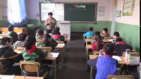 新整理《7.淘气的小猫》优质课教学视频-冀美版小学美术三年级上册精选