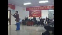 爱剪辑-20 豫剧《朝阳沟》选段:朝阳沟好地方名不虚传  (陈宝荣)