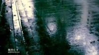 Дождь - Михаил Кане