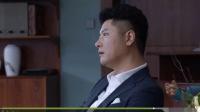 精英律师第22集前男友急了打了前女友的小叔子