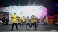 Beat It - 齐舞 - 红遍京城、