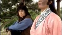 草莽英雄1986  19