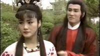 草莽英雄1986  30