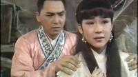 草莽英雄1986  33