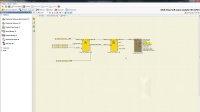 04 MOC1教程-位置监控