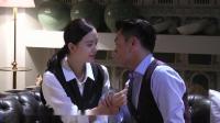 """《花千骨》""""玛丽苏""""做到极致 张雨绮自曝""""不会与王全安复合"""" 150826"""