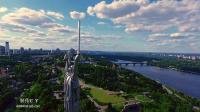 Kiev Waltz - 谢尔盖·波比金斯基、柳德米拉·费森科