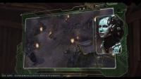 星际争霸2自由之翼战役全剧情(3)-零点行动
