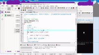 赤壁悠学优青少年编程奥林匹克信息学c++课程switch应用及for循环(二)