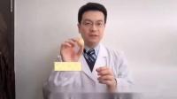 新型肺炎病毒的存亡、传染与防控