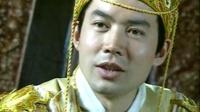 国产经典古装武侠爱情悬疑侦破剧《浪迹天涯》第十二集
