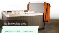 温泉水疗设备,沈阳池润桑拿设备有限公司,浴缸循环水泵厂家,恒温器配件,亚克力浴缸