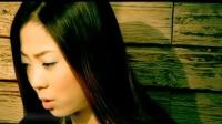 韩晶《不要用我的爱来伤害我》MV