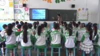 新整理《芦笛》教学视频实录-西南师大版小学音乐四年级上册精选