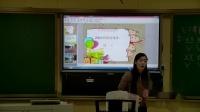新整理《杨柳叶子青》课堂教学视频实录-西南师大版小学音乐四年级上册精选