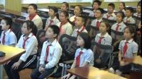 新整理《拉库卡拉查》课堂教学视频-西南师大版小学音乐四年级上册精选
