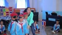 《演唱)阿凡提骑驴》优质课教学实录-湘文艺版小学音乐二年级上册