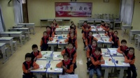 《演唱)阿里里》优质课课堂展示视频-湘文艺版小学音乐二年级上册