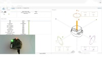 如何使用HGuide数据读取软件