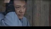 影视留痕 《边城汉子》(经典画面)