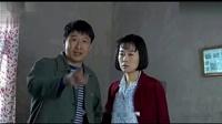 影视留痕 《错爱3》(温峥嵘主演)