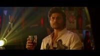 【汤氏渔具】印度歌舞:Cheez Badi  Full Video - Machine - Mustafa & Kiara Advani
