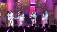 [Mirrored MPD직캠] 소녀시대 All Night 거울모드 직캠(안무영상) Girl's Generation Choreography