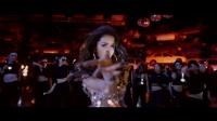 【汤氏渔具】印度歌舞:Baaghi 3- Dus Bahane 2.0 - Vishal & Shekhar FEAT
