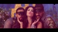 【汤氏渔具】印度宝莱坞巨星珊妮·里昂专辑:Hate Story 2- Pink Lips Telugu Version Ft. Hot Sunny Leone