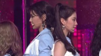 [Girls' Generation - All Night] Comeback Stage -