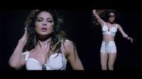 【汤氏渔具】印度宝莱坞国际巨星佩丽冉卡·曹帕拉: Asalaam-e-Ishqum - Full Song - Gunday - Priyanka
