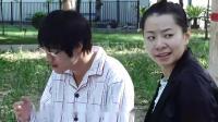 毛骗 第一季 09-普通话_超清