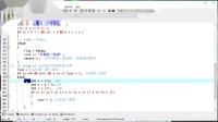 赤壁市悠学优青少年编程奥林匹克信息学C++判断三角形类型及乘法口诀表1