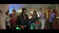 【汤氏渔具】印度宝莱坞国际巨星艾西瓦娅·雷专辑:Kajra Re - Full Song- Aishwarya