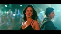 【汤氏渔具】印度宝莱坞国际巨星卡特丽娜·卡芙:Ishq Shava - Full Song- Katrina Kaif