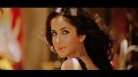 【汤氏渔具】印度宝莱坞国际巨星卡特丽娜·卡芙:Mashallah - Full Song - Katrina Kaif