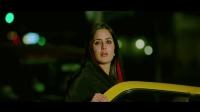 【汤氏渔具】印度宝莱坞国际巨星卡特丽娜·卡芙:Saiyaara - Full Song - Katrina Kaif