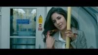 【汤氏渔具】印度宝莱坞国际巨星卡特丽娜·卡芙:Saans -Katrina Kaif