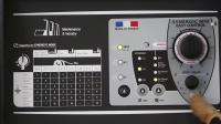 TRIMIG 300-4S(GYS 吉欧斯 EN FR)