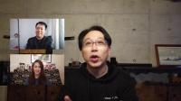 车事儿Vlog:直播带货 在卖车过程里能实现吗?