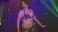 音乐舞蹈《阿拉伯肚皮舞》
