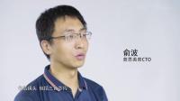 《深圳Style》第二期节目:低速 - 无人车迈出一小步